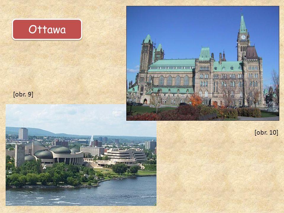Ottawa [obr. 9] [obr. 10]
